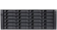 FAS Disk Shelves and Storage Media