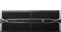 StorageGRID Webscale SG5600 Appliance
